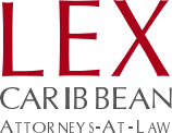Lex Caribbean